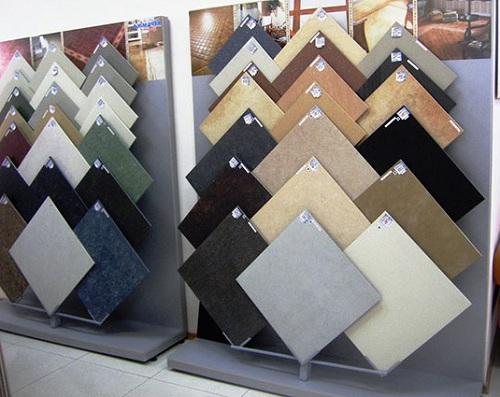 ưu và nhược điểm của gạch granite là gì