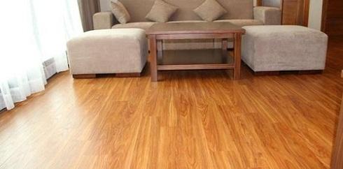 gạch lát nền màu gỗ 3