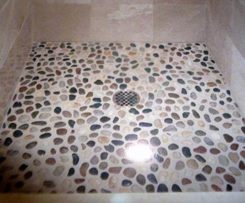 mẫu gạch lát nền nhà vệ sinh đẹp 1