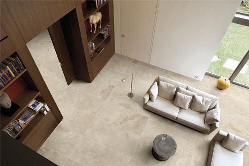 chọn gạch lát nền cho nhà hẹp 2