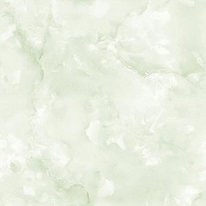 mẫu gạch lát nền màu xanh ngọc đẹp mắt