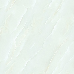 mẫu gạch lát màu xanh ngọc tinh tế