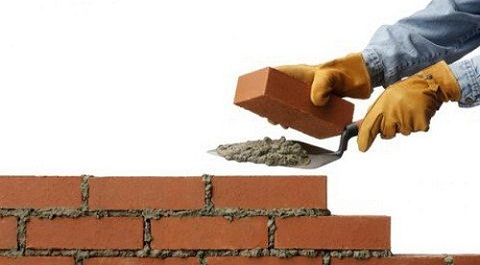 1m3 tường 220 bao nhiêu viên gạch? Giải đáp chi tiết từ chuyên gia