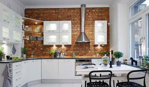 cách chọn gạch ốp nhà bếp
