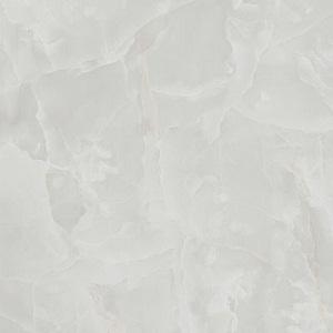 mẫu gạch lát cho người mệnh thủy
