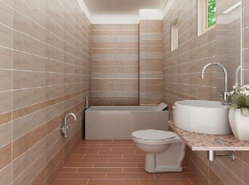 gạch ốp nhà tắm nhỏ 1
