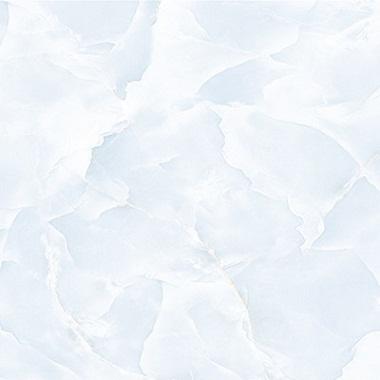 gạch lát nền màu xanh nước biển 1