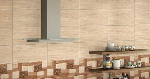 gạch ốp tường 30x60 giả gỗ