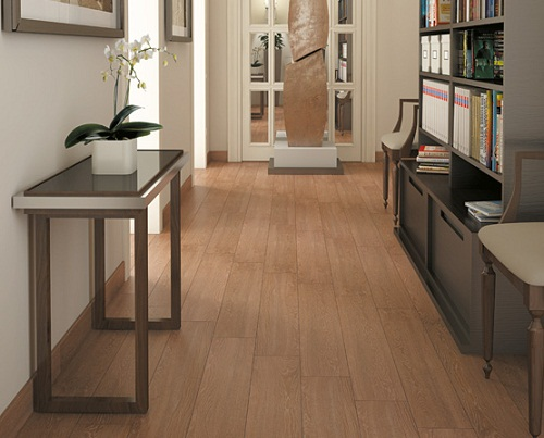 sàn gạch giả gỗ có những kích thước nào