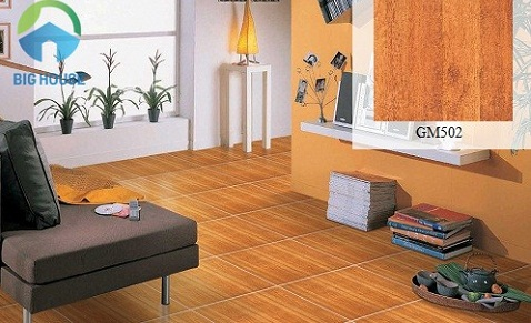 sàn nhà giả gỗ 1