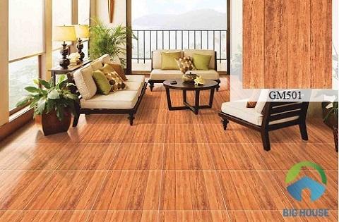 sàn nhà giả gỗ 2