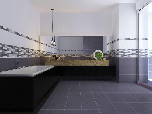 Top mẫu gạch lát nền nhà đẹp – Mới nhất 2019- Gachceramic.net