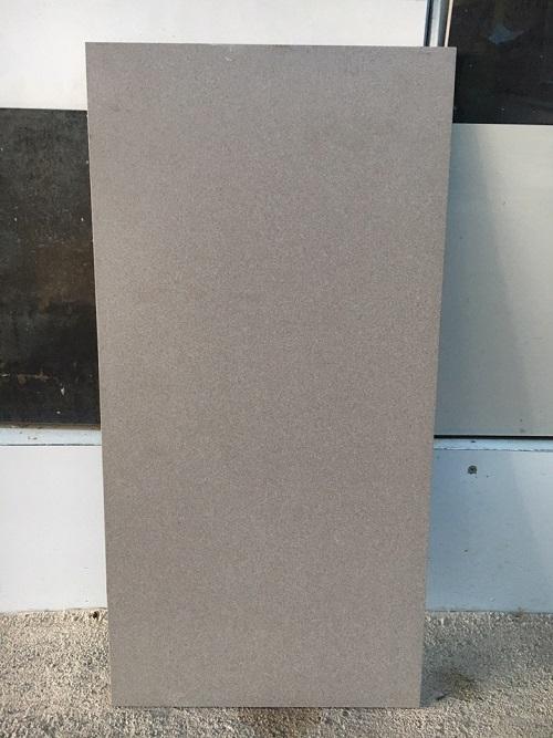 gạch lát nền 30x60