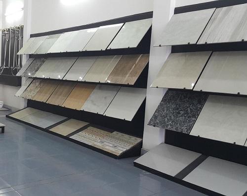 Địa chỉ mua gạch lát nền 50×50 giá rẻ tại Hà Nội đảm bảo nhất