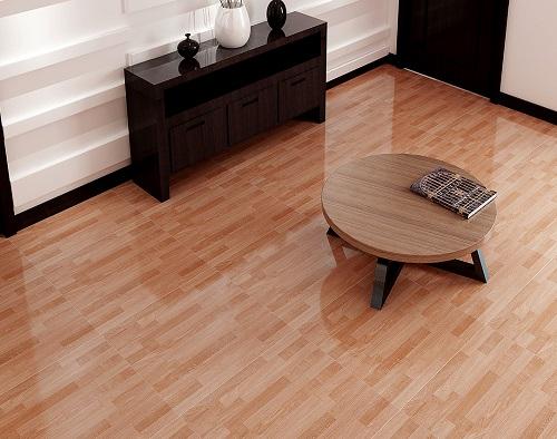 gạch lát nền 60x60 vân gỗ chất lượng