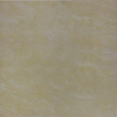 Gạch lát nền granite 50x50