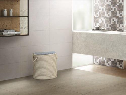 gạch lát nền nhà vệ sinh 30x30
