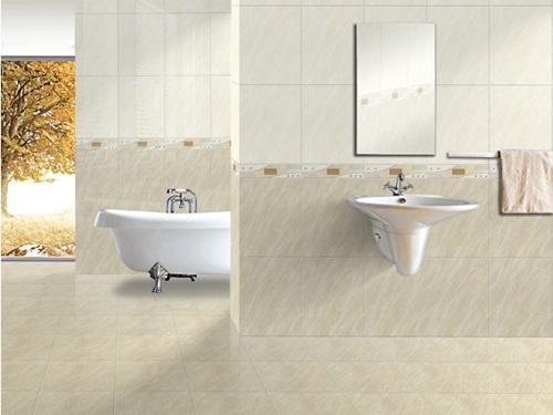 gạch lát nền nhà vệ sinh 30x30 10