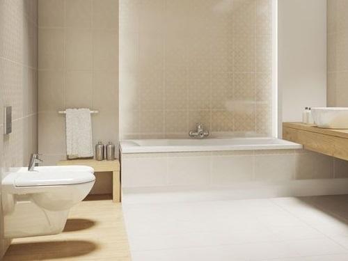 gạch lát nền nhà vệ sinh 30x30 11