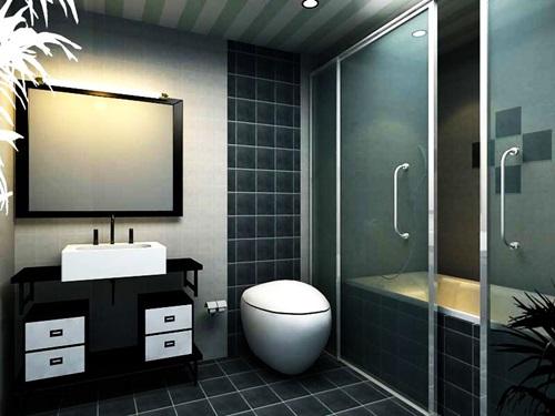 gạch lát nền nhà vệ sinh 30x30 12