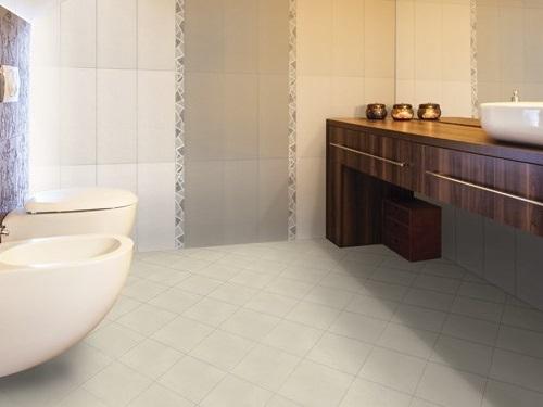 gạch lát nền nhà vệ sinh 30x30 4