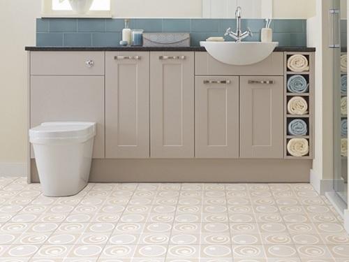 gạch lát nền nhà vệ sinh 30x30 5