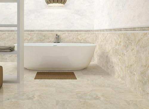 gạch lát nền nhà vệ sinh 30x30 7