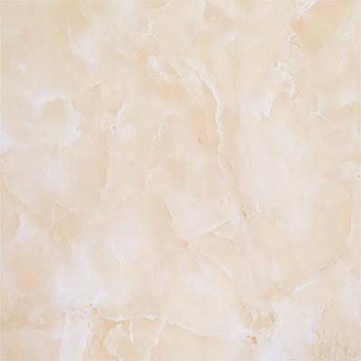 Gạch lát nền Trung Quốc 60×60 2