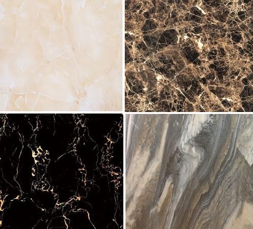 TOP 4 mẫu gạch lát nền Trung Quốc 60×60 ĐẸP – SANG – CHẤT