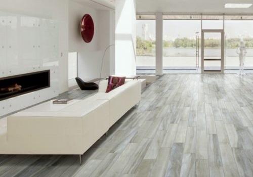 gạch lát nền vân gỗ 15x80 cho phòng khách